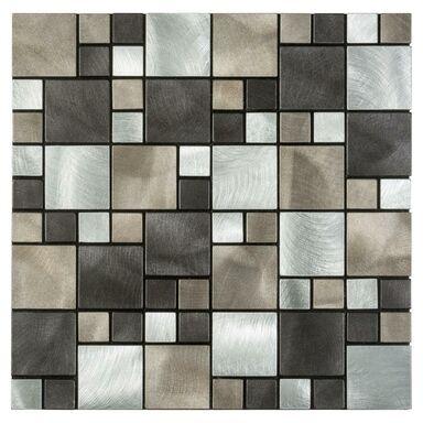 Mozaika PLAST 30 x 30 ARTENS