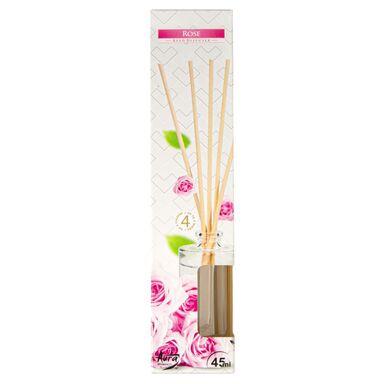 Dyfuzor zapachowy Rose róża 45 ml