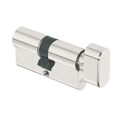 Wkładka do zamka KD45 G30/30 ABUS