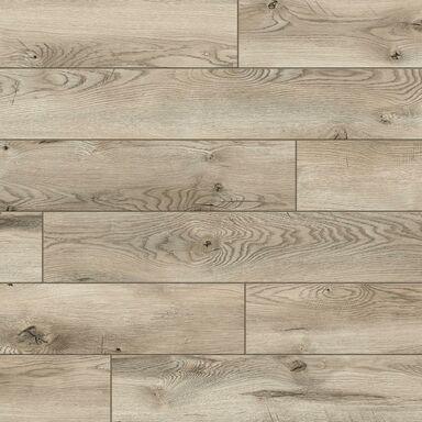 Panele podłogowe laminowane wodoodporne Dąb Wolta AC5 10 mm Classen