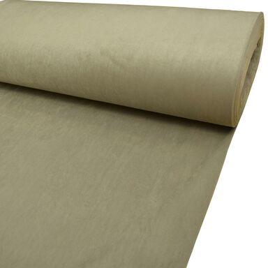 Tkanina obiciowa na mb SWING beżowa szer. 145 cm