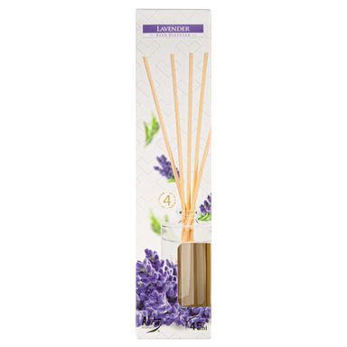Dyfuzor zapachowy Lavender lawenda 45 ml