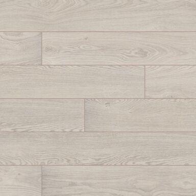 Panele podłogowe wodoodporne Dąb Bassano AC5 10 mm Classen