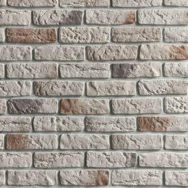Płytka Elewacyjna Loft Brick Sahara 215 X 65 Cm Stone Master