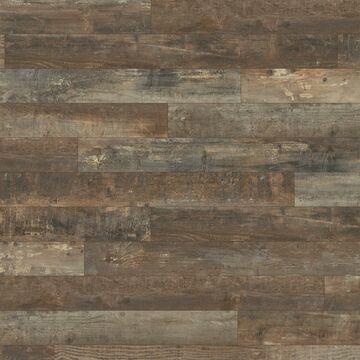 Panel pod ogowy laminowany drewno sherwood artens panele - Tablones de madera leroy merlin ...