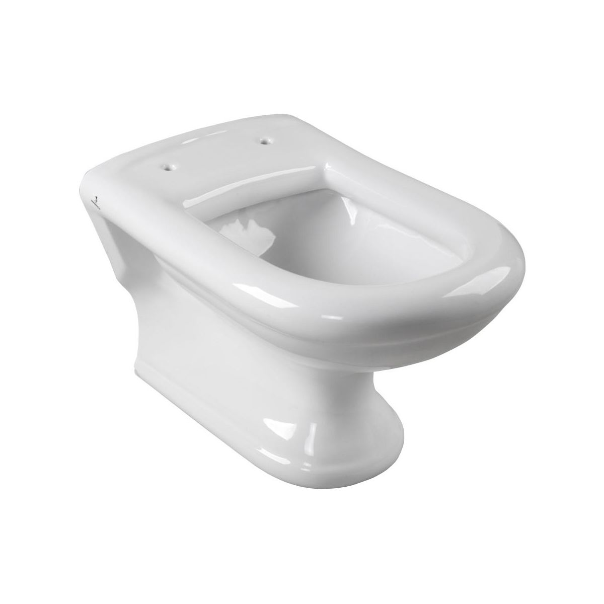 Miski sedesowe wc w sklepach leroy merlin - Wc retro leroy merlin ...