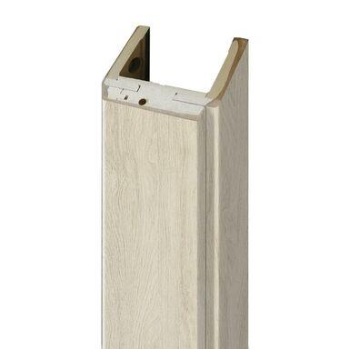 Ościeżnica kompletna REGULOWANA 16 - 18 cm ARTENS