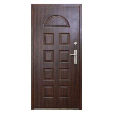 Drzwi wejściowe MARS 80 Lewe