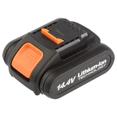 Akumulator ABP114L1 DEXTER POWER