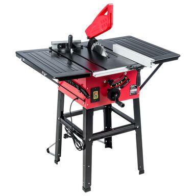 Pilarka stołowa TS250B  250 mm 2000 W PRACTYL