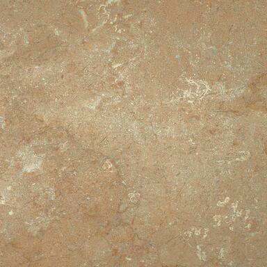 Panel kuchenny ścienny 120 x 360 cm trawertyn 055S Biuro Styl
