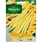 Fasola szparagowa ROCDOR nasiona tradycyjne 30 g VILMORIN