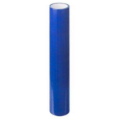 Folia Ochronna Samoprzylepna 60 Cm X 50 M Globall Folie Ochronne W Atrakcyjnej Cenie W Sklepach Leroy Merlin