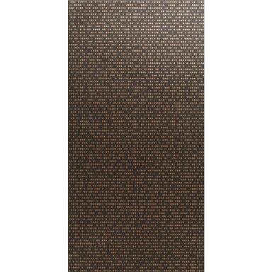 Glazura YSIOS 25 x 50 cm LATINA