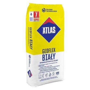 Zaprawa klejowa GEOFLEX 22.5 KG ATLAS