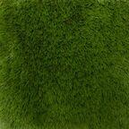 Sztuczna trawa ANABEL szer. 4 m MULTI-DECOR