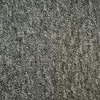 Wykładzina dywanowa na mb SUPERSTAR jasnoszara 3 m