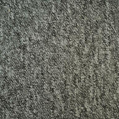 Wykładzina dywanowa SUPERSTAR jasnoszara 3 m