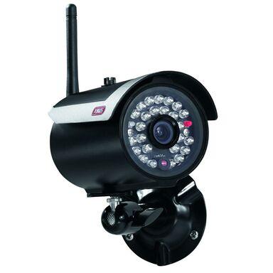 Kamera zewnętrzna TVAC16010B ABUS