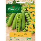 Groch PRIMAVIL nasiona tradycyjne 30 g VILMORIN