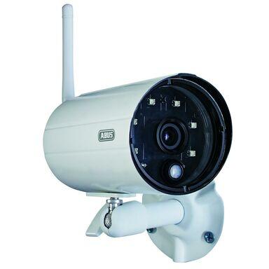 Kamera zewnętrzna TVAC18010B ABUS