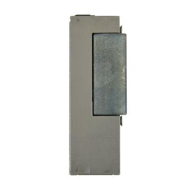 Zaczep elektromagnetyczny SERIA 810 PODSTAWOWY JIS