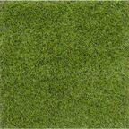 Sztuczna trawa BEATRICE szer. 2 m MULTI-DECOR