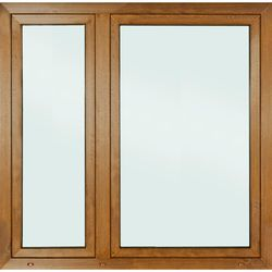 Okna I Drzwi Leroy Merlin