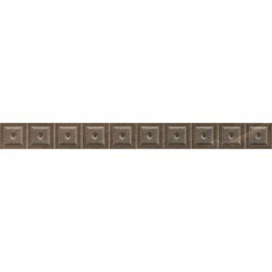 Listwa ceramiczna SYLMENIA ARTENS