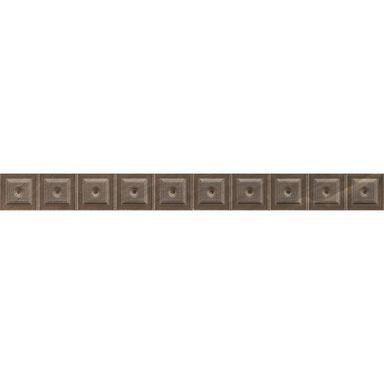 Listwa SYLMENIA 5,8 x 60 cm ARTENS