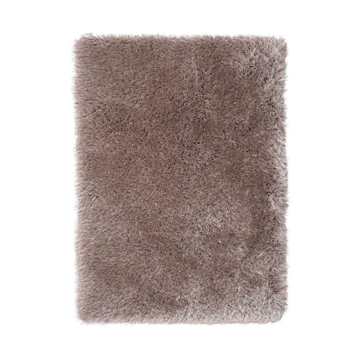 dywan bird dywany wewn trzne w atrakcyjnej cenie w. Black Bedroom Furniture Sets. Home Design Ideas