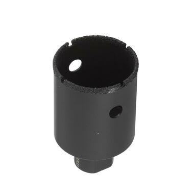 Otwornica DIAMENTOWA 45 mm 5945000 CERAMIC WOLFCRAFT