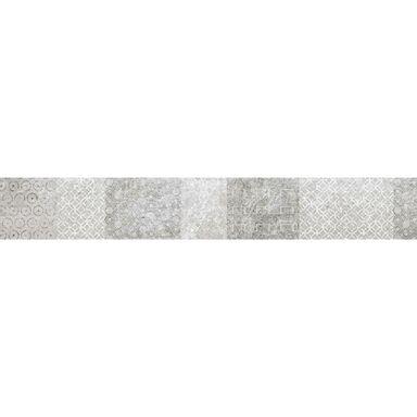 Listwa ceramiczna MARCONI 7 X 59.6 TEMPO