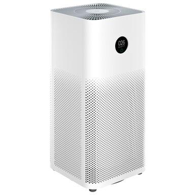 Oczyszczacz powietrza AC-M6-SC XIAOMI