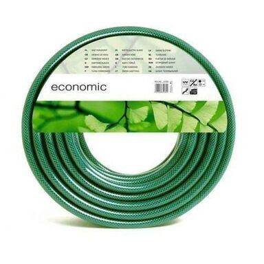 """Wąż do podlewania ECONOMIC 25 mm (1"""") x 30 m"""