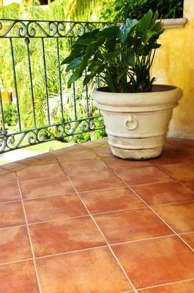 Uk adamy p ytki na balkonie co warto wiedzie porady leroy merlin - Balkon bescherming leroy merlin ...