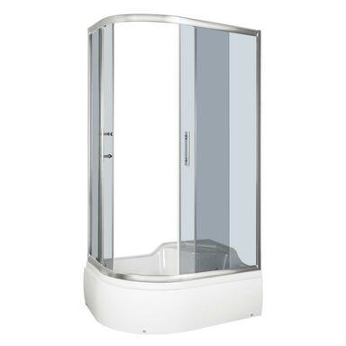 Kabina prysznicowa AZALIA KERRA