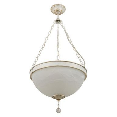 Lampa wisząca KORFU/W2 KANDEL