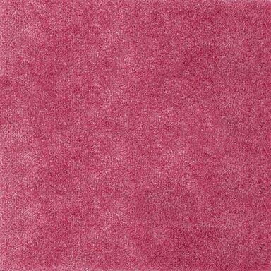 Wykładzina dywanowa ENDIGO 69 MULTI-DECOR