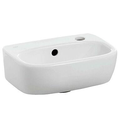 Umywalka 36 KOŁO STYLE