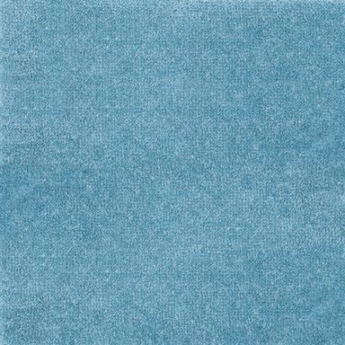 Wykładzina dywanowa ENDIGO 72 MULTI-DECOR