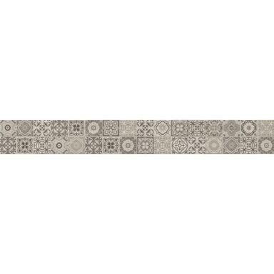 Listwa ceramiczna ADULARIA 6 X 40 CERSANIT