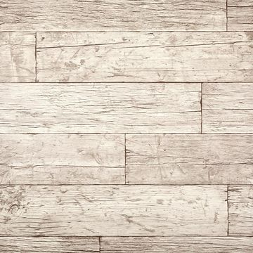 wyk adzina elastyczna pcv maxima 454 05 szer 4 m wyk adziny pcv w atrakcyjnej cenie w. Black Bedroom Furniture Sets. Home Design Ideas