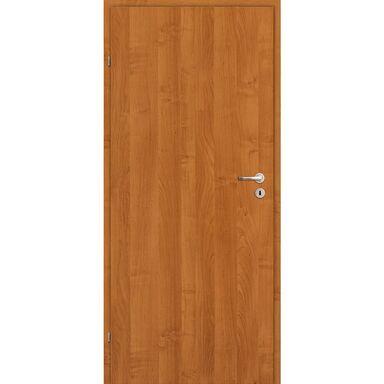 Skrzydło drzwiowe CLASSIK Olcha 70 Lewe CLASSEN