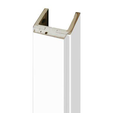 Ościeżnica kompletna REGULOWANA 14-16 cm ARTENS