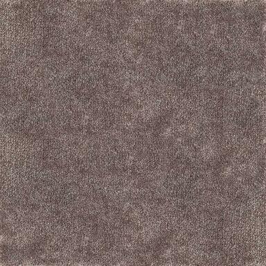 Wykładzina dywanowa SPRANDI 44 MULTI-DECOR