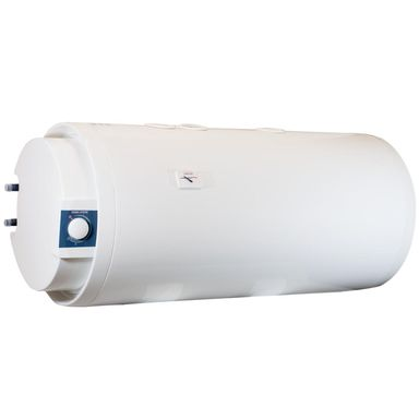 Elektryczny pojemnościowy ogrzewacz wody PSH120 WE-H 2000 W STIEBEL ELTRON