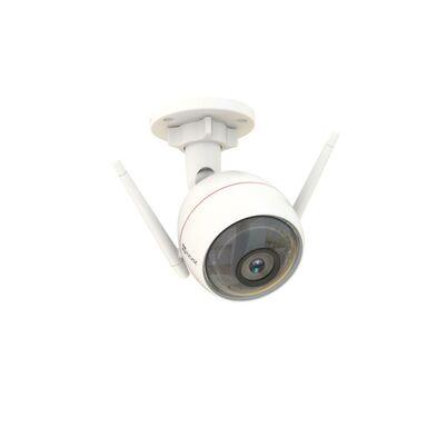 Kamera monitorująca WiFi FULL HD CS-CV310-A0-1B2WFR 2.8 mm EZVIZ