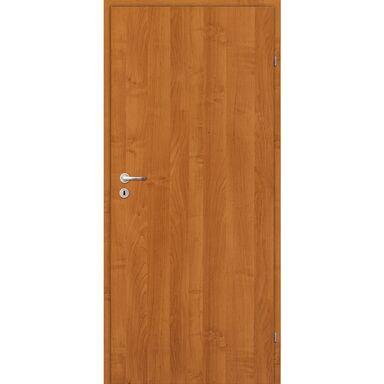 Skrzydło drzwiowe CLASSIK 90 Prawe CLASSEN