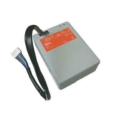 Akumulator PR100 NICE HOME